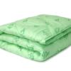 бамбук одеяло