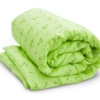 одеяло бамбук премиум