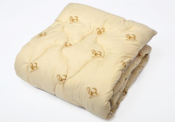 одеяло овечка комфорт
