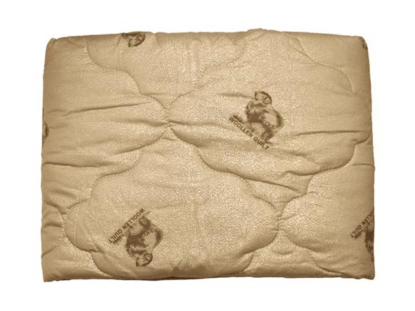 одеяло овеч премиум