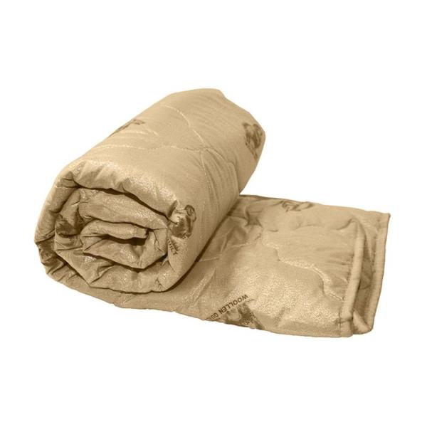 одеяло премиум овечка
