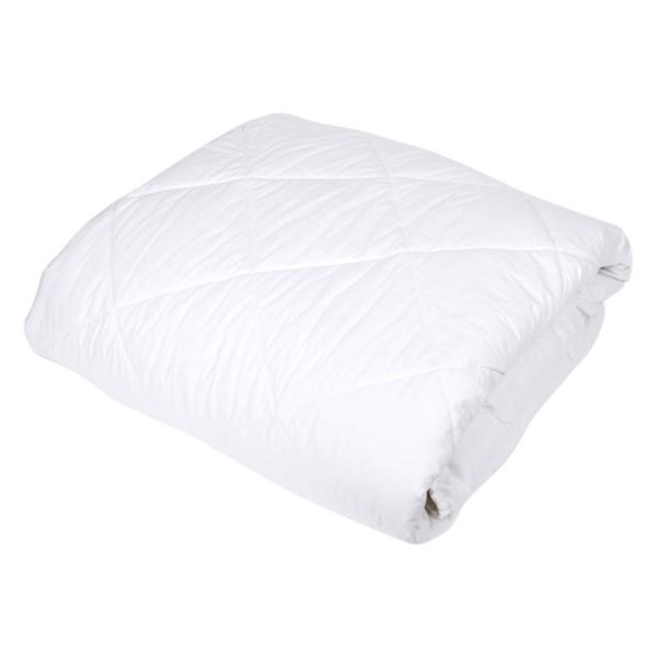 одеяло премиум 2