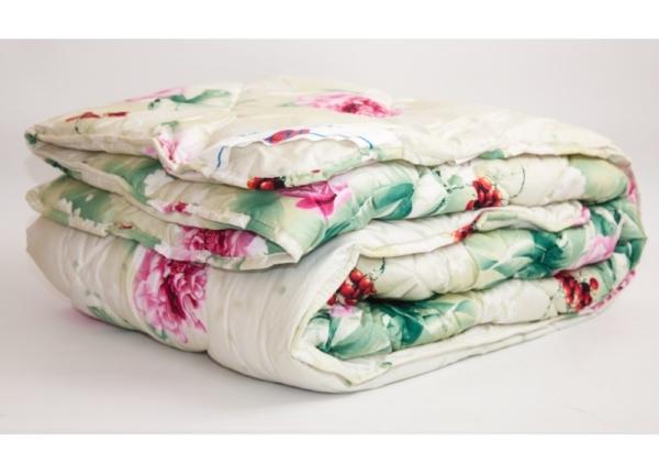 одеяло пэ 2