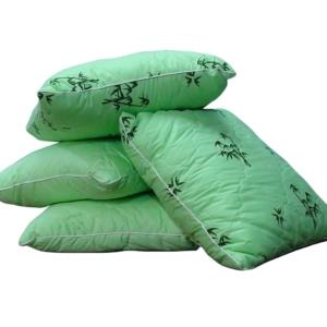 "Подушка ""Бамбук"""